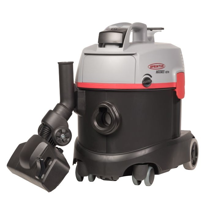 Teleskop-Staubsaugerrohr geeignet Kränzle Ventos 20 E//L